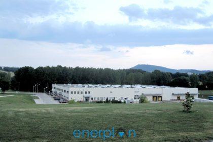 25-26.07.2011 - BUGARIA - Zalli1 (13)