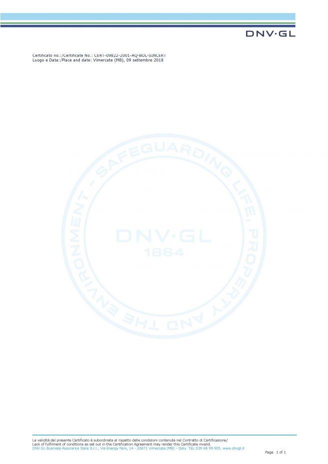 DNV 2
