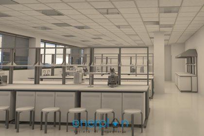 731-E1844_Laboratorio2
