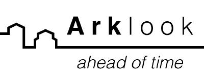 Arklook