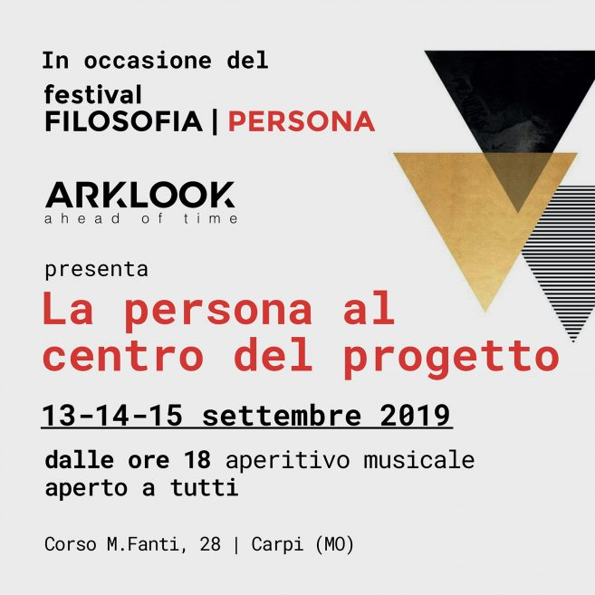 POP_UP_ARKLOOK_Festival_Filosofia_8ago2019
